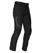 Richa Colorado Ladies Textile Motorcycle Trousers