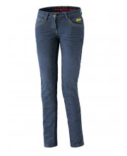 Held Hoover Ladies Kevlar Jeans Art 6501