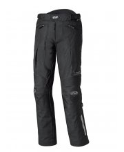 Held Dover Textile Motorcycle Trousers Art 6565 Black