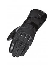 Held Evo-Thrux Ladies Sports Gloves Art 2221 Black
