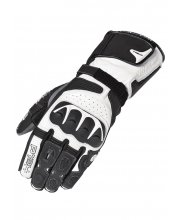 Held Evo-Thrux Ladies Sports Gloves Art 2221 White