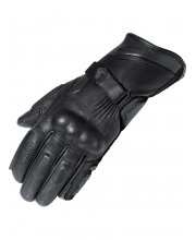 Held Troy Ladies Motorcycle Gloves Black
