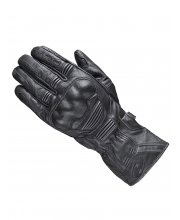 Held Touch Ladies Motorcycle Gloves Art 2556