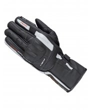Held Secret Pro Motorcycle Gloves Art 2552 White