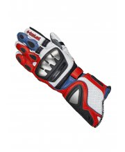 Held Titan Evo Race Motorcycle Gloves Art 2512