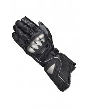 Held Titan Evo Race Motorcycle Gloves Art 2512 Black