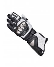 Held Titan Evo Race Motorcycle Gloves Art 2512 White