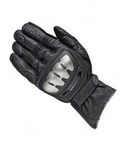 Held SR-X Sports Motorcycle Gloves Art 2513 Black