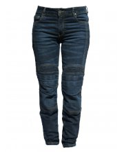 JTS Bella Ladies Water Resistant Kevlar Jeans
