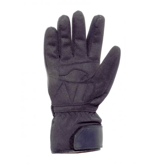 JTS Roxy Ladies Summer Gloves