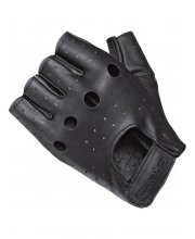 Held Route Leather Motorcycle Gloves Art 2020