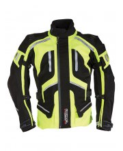 Richa Canyon Textile Motorcycle Jacket