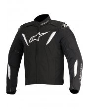 Alpinestars T-GPR Waterproof Textile Jacket