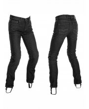 b29f0a1402f5 Motorcycle Jeans | FREE UK DELIVERY & RETURNS | JTS Biker Clothing ...