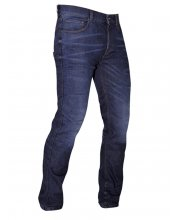 Richa original Kevlar Jeans Blue
