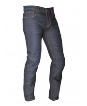 Richa original Kevlar Jeans Navy