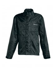 Richa Rain Vent Waterproof Motorcycle Rain Jacket