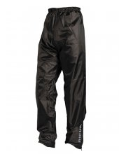 Richa Rain Vent Waterproof Motorcycle Rain Pants