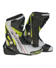 Richa Blade Race Motorcycle Boots