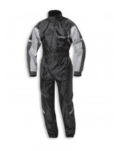 Held Splash 1 Piece Motorcycle Rain Suit Art 6510