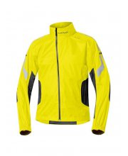 Held Wet Tour Motorcycle Rain Jacket Art 6411