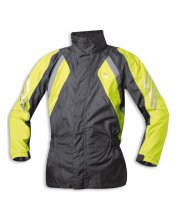 Held Rano Motorcycle Rain Jacket Art 6950