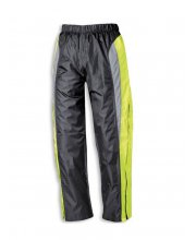 Held Tempest Motorcycle Rain Pants Art 6977