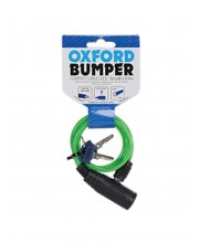 Oxford Bumper Essential Cable Lock