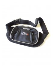 Oxford Lifetime XW1 Motorcycle Waist Bag