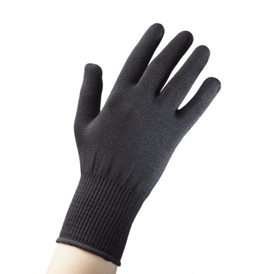 Edz Silk Glove Liner Orders Over 163 15 Free Uk Delivery