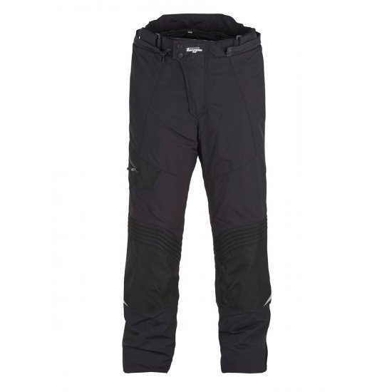 Furygan Trekker Evo Mens Textile Motorcycle Trousers