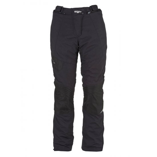 Furygan Trekker Evo Lady Motorcycle Trousers