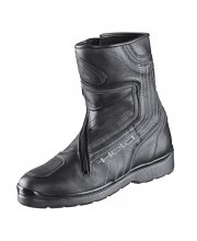 Held Corte Short Motorcycle Boots Art 8562