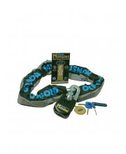Oxford Monster Chain Long End Link