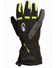 Richa Tundra Motorcycle Gloves