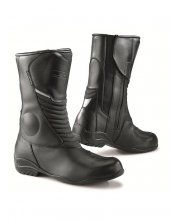 TCX Lady Aura Plus WP Motorcycle Boots