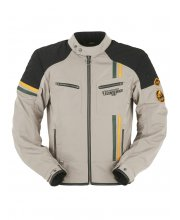 Furygan Hero Textile Motorcycle Jacket