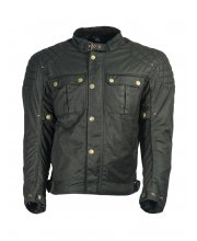 Richa Scrambler Motorcycle Jacket
