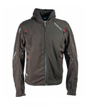 Richa Ranger Textile Motorcycle Jacket