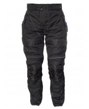 JTS Bella Ladies Waterproof Textile Trousers