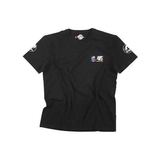 Furygan TS45 T Shirt