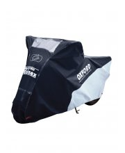 Oxford Rainex Deluxe Bike Cover
