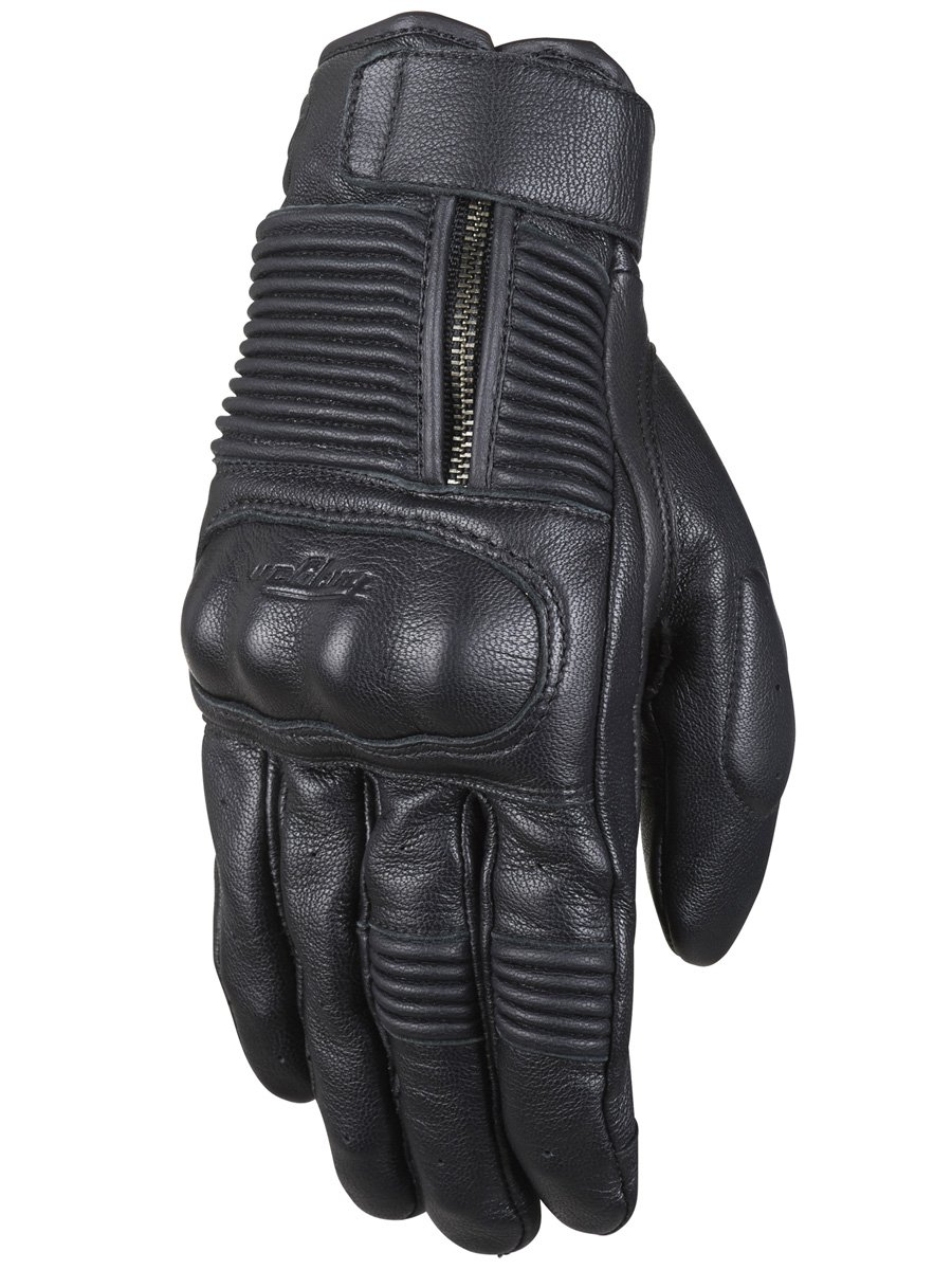 Motorcycle gloves d30 -