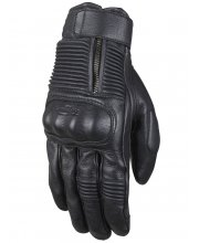 Furygan James D30 Motorcycle Gloves