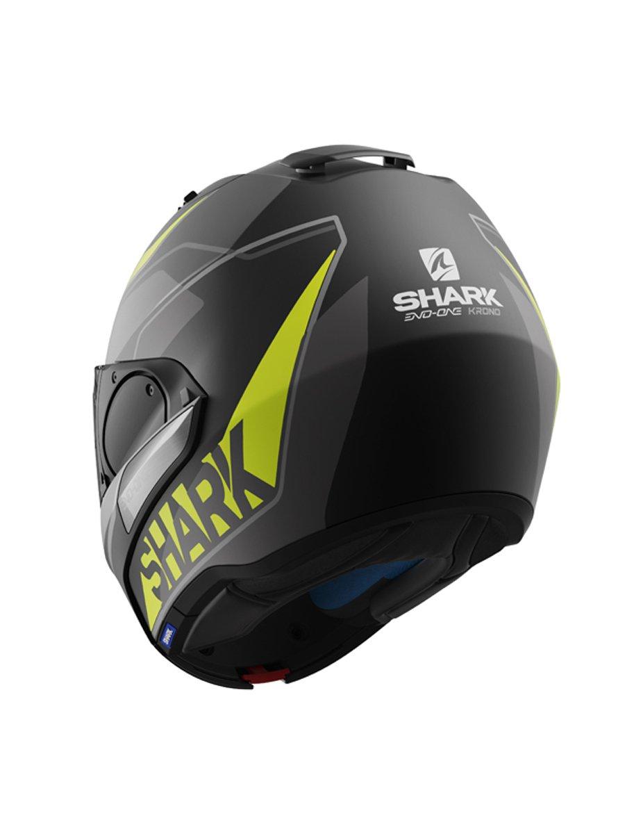 shark evo one krono motorcycle helmet free uk delivery exchanges jts biker clothing. Black Bedroom Furniture Sets. Home Design Ideas