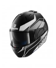 Shark Evo-One Krono Motorcycle Helmet at JTS Biker Clothing