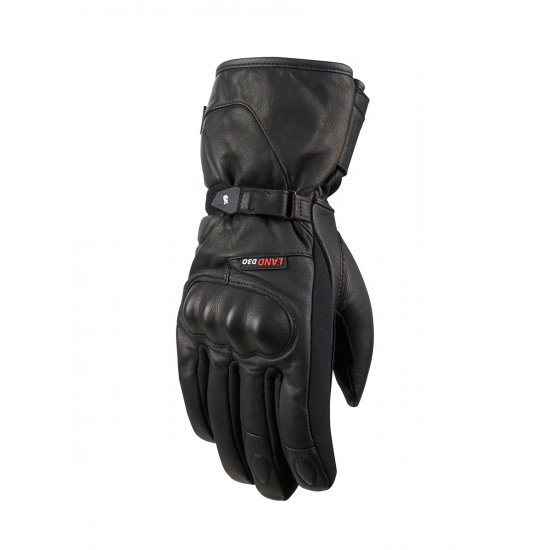 Furygan Land D30 Evo Motorcycle Gloves Free Uk Delivery
