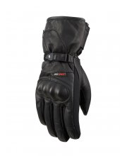 Furygan Land D30 Evo Motorcycle Gloves