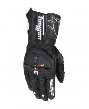 Furygan AFS 19 Motorcycle Gloves