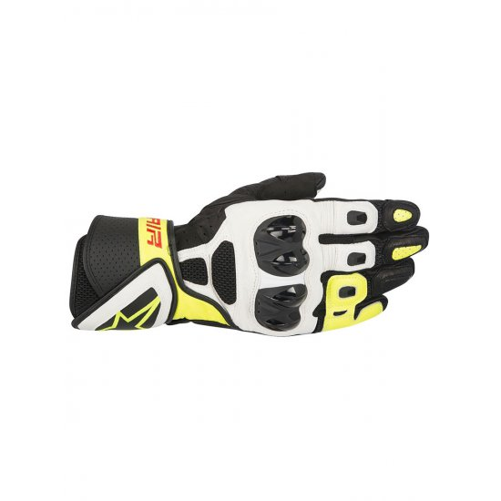 Alpinestars SP Air Motorcycle Gloves